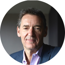 Jim O'Neill, Leading Diverse Teams